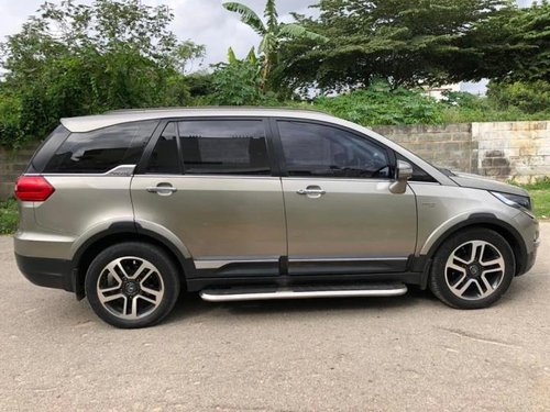 Used 2017 Hexa XT  for sale in Bangalore
