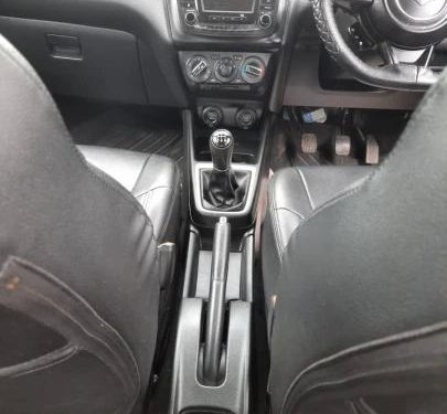 Used 2019 Swift VXI  for sale in Ahmedabad