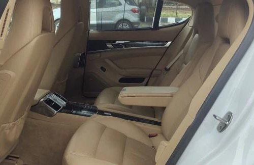 Used 2013 Panamera 2010-2013  for sale in Bangalore