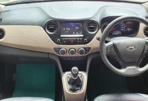 Used 2019 Grand i10 1.2 Kappa Sportz  for sale in Mumbai