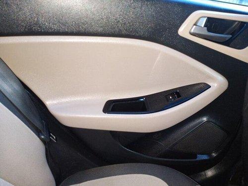Used 2015 i20 Asta 1.2  for sale in New Delhi