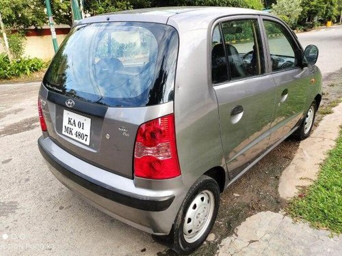 Used 2013 Santro Xing GL Plus  for sale in Bangalore