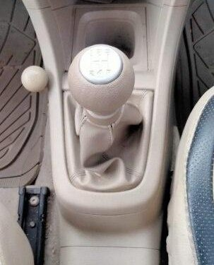 Used 2015 Swift Dzire  for sale in New Delhi