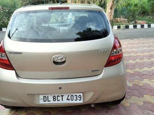 Used 2010 i20 1.2 Sportz  for sale in New Delhi