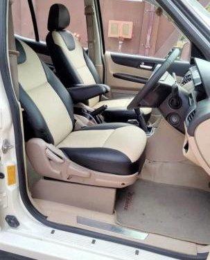 Used 2014 Safari Storme EX  for sale in New Delhi