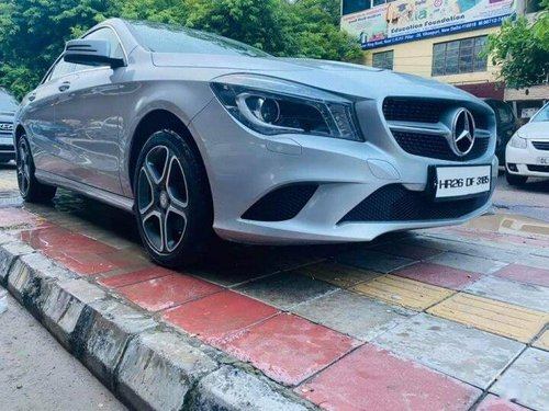 Used 2016 200  for sale in New Delhi