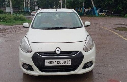 Used 2014 Scala Diesel RxL  for sale in Faridabad