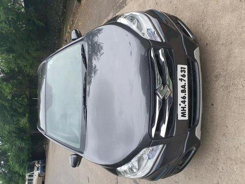 Used 2017 S Cross Zeta  for sale in Mumbai