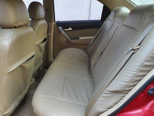 Used 2007 Aveo 1.4 LS  for sale in Kolkata