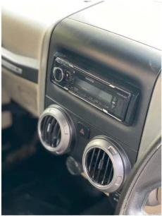 Used 2017 Thar DI 4X4 PS  for sale in New Delhi