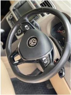 Used 2018 Vento 1.2 TSI Highline Plus AT  for sale in New Delhi
