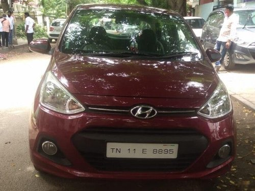 Used 2013 Grand i10 Magna  for sale in Chennai