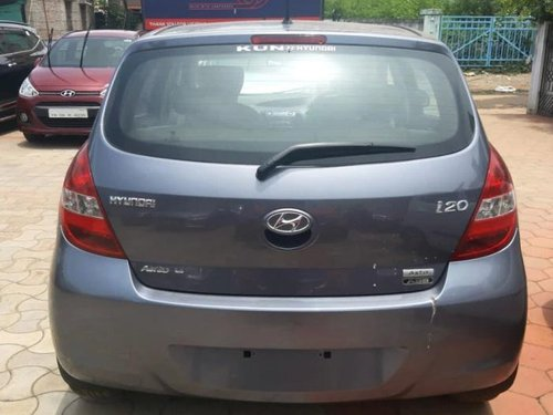 Used 2010 i20 1.4 Asta  for sale in Chennai