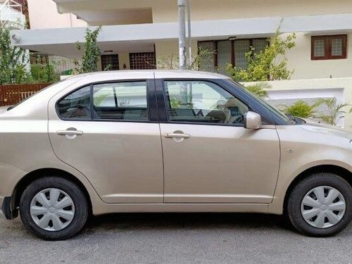 Used 2010 Swift Dzire  for sale in Bangalore
