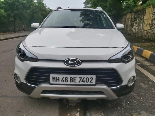Used 2018 i20 Active 1.2 S  for sale in Mumbai