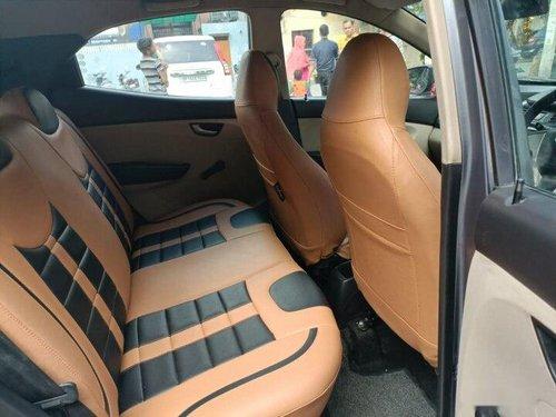 Used 2012 Eon Sportz  for sale in Noida