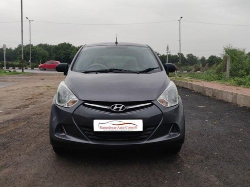 Used 2016 Eon Magna Plus  for sale in Ahmedabad