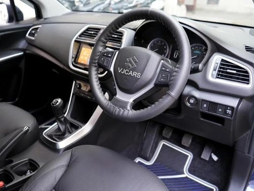 Used 2020 SX4  for sale in Chennai