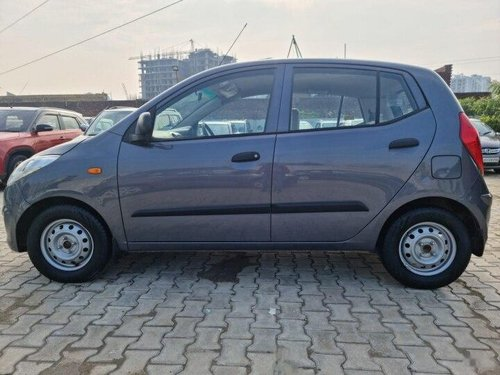 Used 2015 i10 Magna  for sale in Ghaziabad