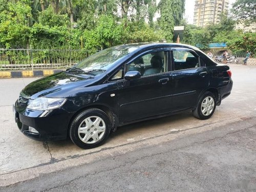 Used 2007 City ZX VTEC  for sale in Mumbai