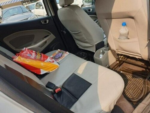 Used 2016 GL  for sale in Indore