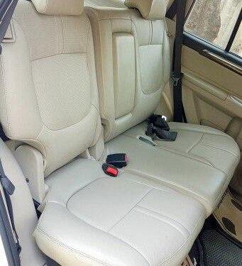 Used 2013 Pajero Sport 4X4  for sale in New Delhi