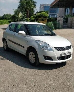 Used 2013 Swift VXI  for sale in New Delhi