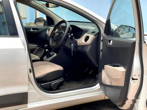 Used 2014 Xcent 1.2 Kappa S  for sale in Mumbai