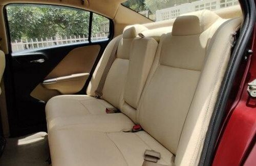 Used 2015 City i-VTEC VX  for sale in Bangalore