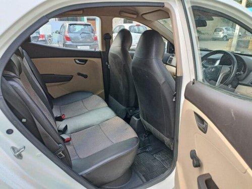Used 2017 Eon Sportz  for sale in Noida