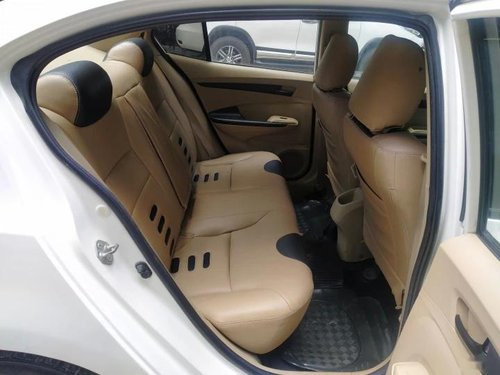 Used 2011 City 1.5 S MT  for sale in New Delhi