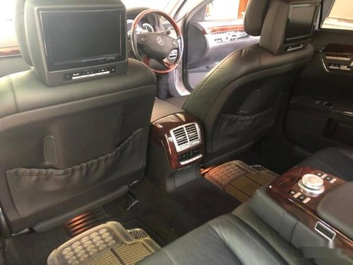 Used 2009 S Class  for sale in Chennai