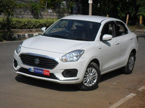 Used 2019 Swift Dzire  for sale in Bangalore