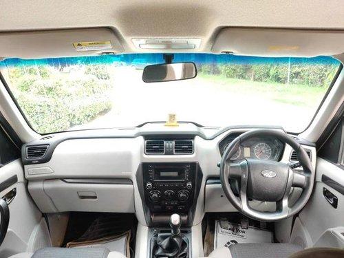 Used 2018 Scorpio S7 140  for sale in Gurgaon