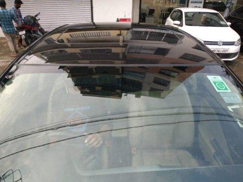 Used 2015 City i-VTEC CVT VX  for sale in Kolkata