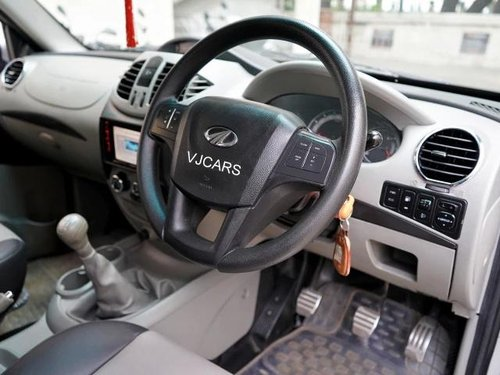 Used 2016 NuvoSport N8  for sale in Chennai