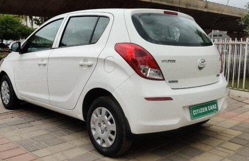 Used 2013 i20 Magna 1.4 CRDi  for sale in Bangalore