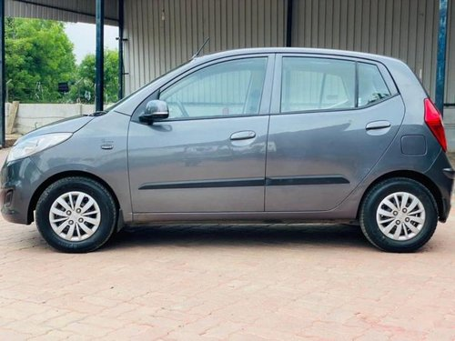Used 2013 i10 Magna 1.1L  for sale in Ahmedabad