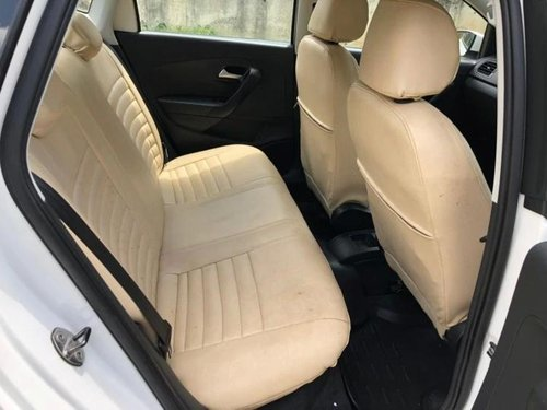 Used 2019 Ameo 1.0 MPI Comfortline  for sale in Bangalore