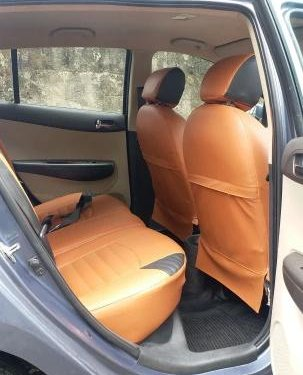 Used 2013 i20 Sportz AT 1.4  for sale in Pune