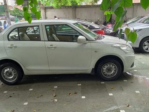 Used 2015 Swift DZire Tour  for sale in New Delhi