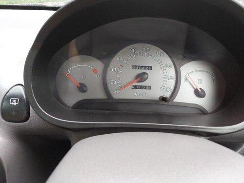 Used 2005 Santro Xing XO  for sale in Mumbai
