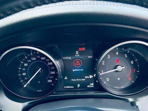 Used 2019 XF 2.0 Petrol Prestige  for sale in New Delhi