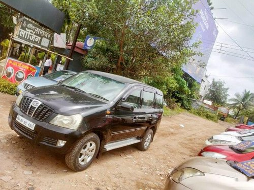 Used 2009 Xylo E8  for sale in Pune