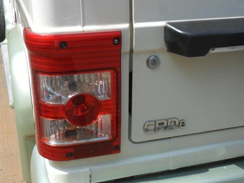 Used 2010 Bolero VLX BS IV  for sale in Bangalore
