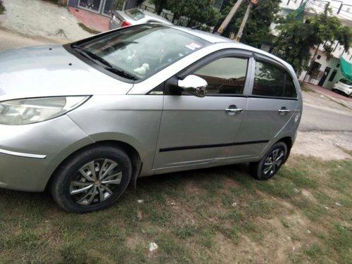 Used 2010 Vista  for sale in Jaipur