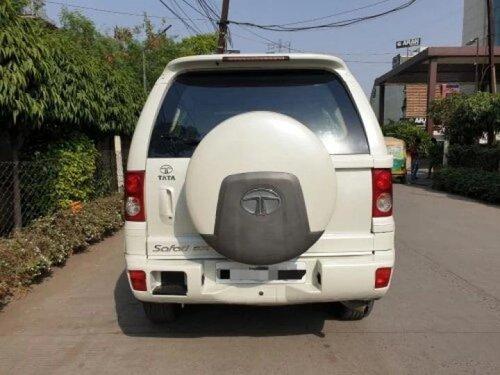 Used 2011 Safari DICOR 2.2 EX 4x2  for sale in Indore