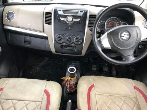 Used 2016 Wagon R VXI Opt  for sale in New Delhi