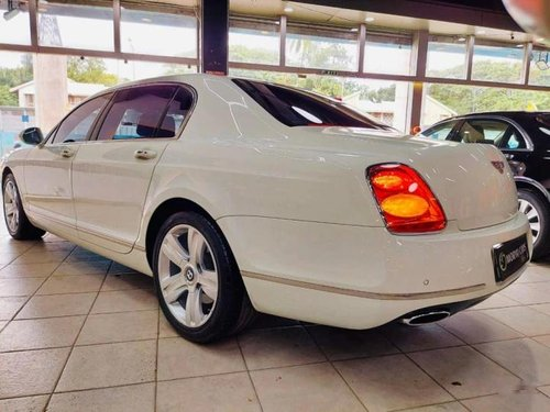 Used 2010 Continental  for sale in Mumbai