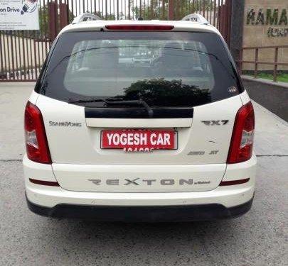 Used 2014 Rexton RX7  for sale in New Delhi